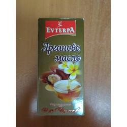 Арганово масло Евтерпа