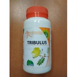 Бабини зъби 90 капсули * 300 мг.