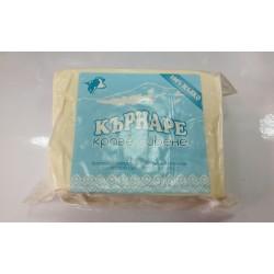 Краве сирене Кърнаре